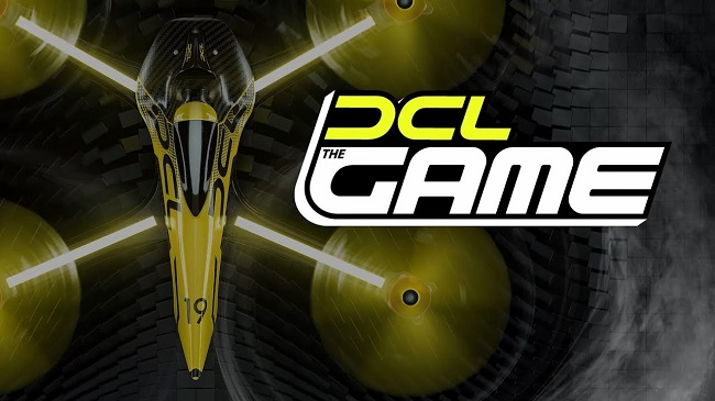 DCL The Game İndir – Full