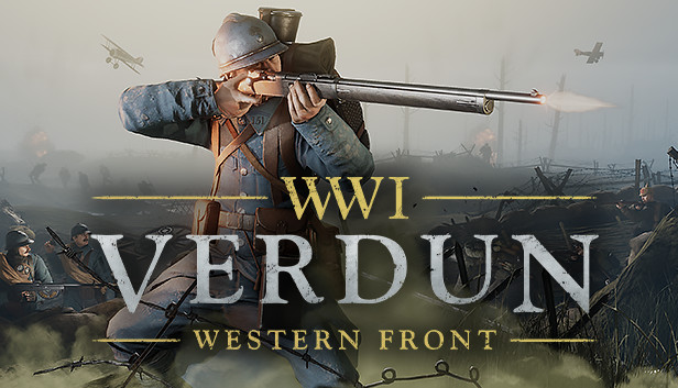 Verdun İndir – Full Türkçe