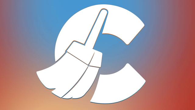 CCleaner Türkçe Bakım ve PC Temizleme 5.63.7540