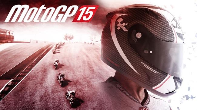MotoGP 15 Complete Edition İndir – Full