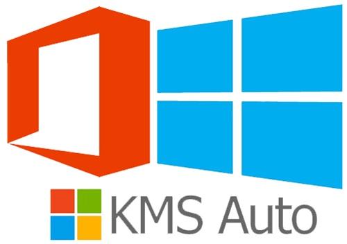 KMSAuto Pro 2015 1.4.5 İndir (Windows ve Office Lisanslama)
