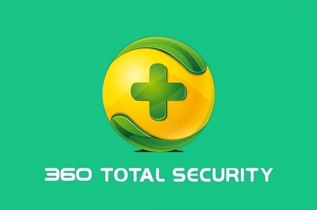 360 Total Security (Ücretsiz) Sağlam İndir