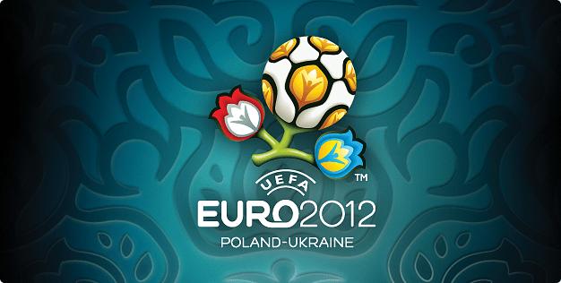 UEFA EURO 2012 İndir – Full