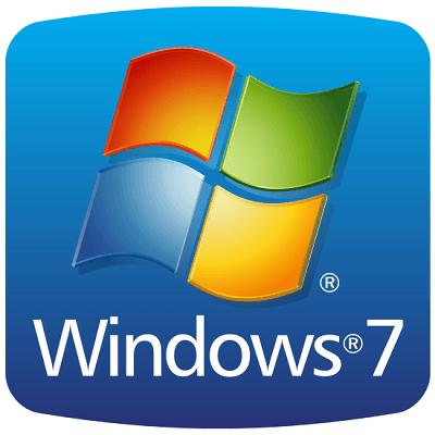Windows 7 İndir – Full Türkçe Tüm Sürümler