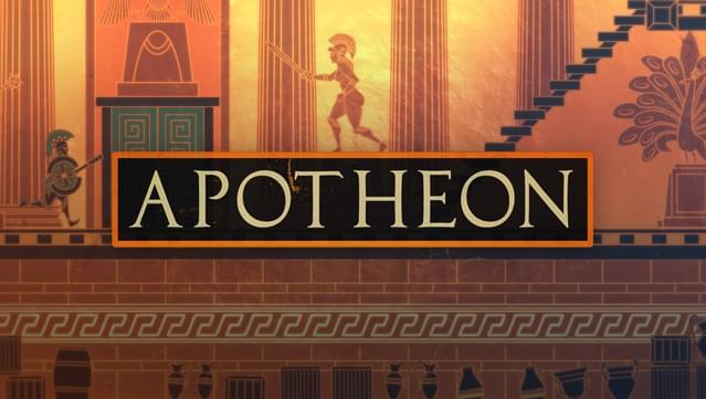 Apotheon İndir – Full