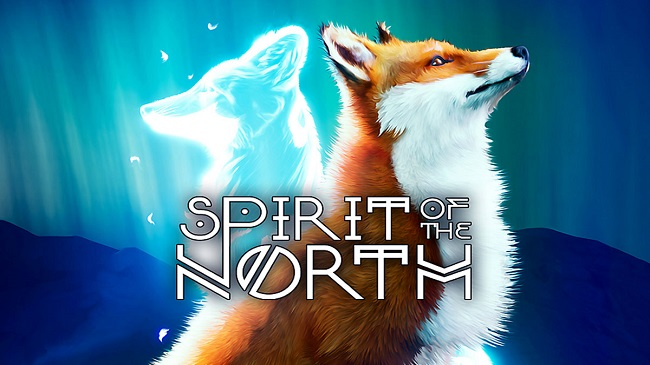 Spirit of the North İndir – Full