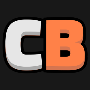 Clashbot VIP İndir – Clash of Clans Bot Hilesi 7.5 0.13