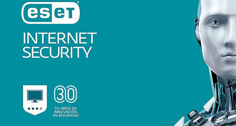ESET INTERNET SECURITY 2020 (COVİD-19) Hediye Lisans Anahtarı