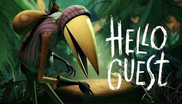 Hello Guest İndir – Full