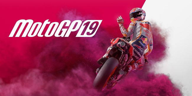 MotoGP 19 İndir – Full