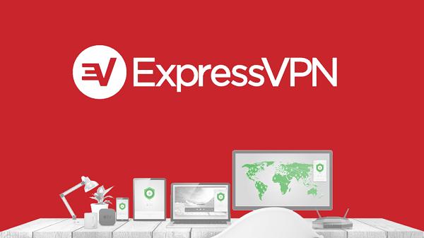 Express VPN Full İndir – Türkçe 6.8.0