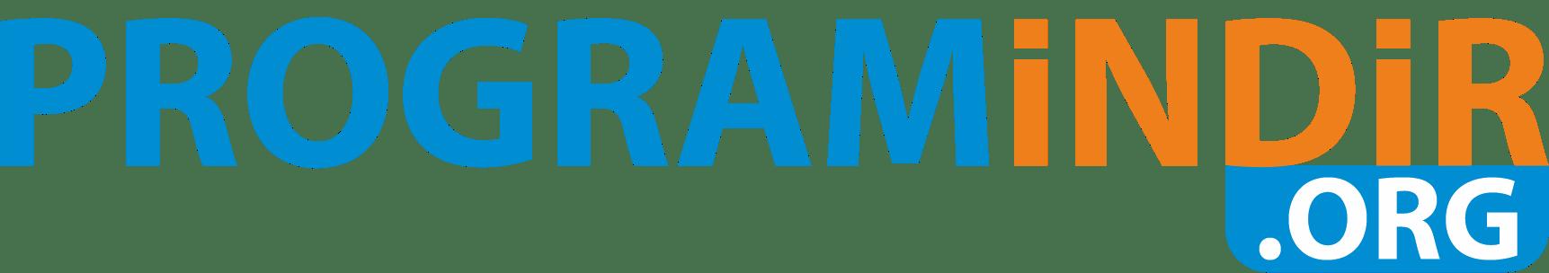 Program İndir | 2020 Full Program İndir | Oyun İndir | Film İndir