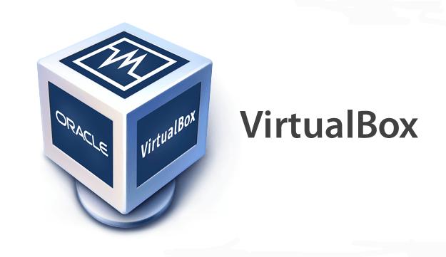 VirtualBox İndir – Full Türkçe