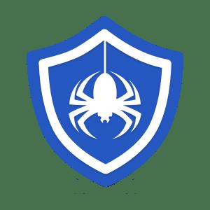 Wise Anti Malware Pro İndir – Tam Sürüm 2.1.7.104